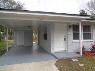 7017 Hafford Ln, Jacksonville, FL 32244