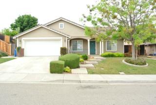 5228 Mesa Ridge Drive, Antioch CA