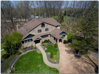 7587 Lewis Road, Olmsted Township OH