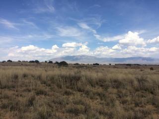 North A Nw, Albuquerque NM