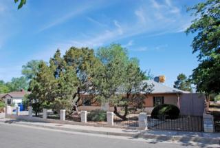 3317 Linda Vista Avenue SE, Albuquerque NM