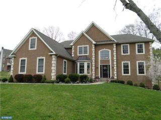 777 Gravel Pike, Collegeville PA