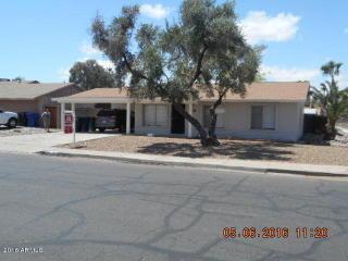 520 North Santa Barbara, Mesa AZ