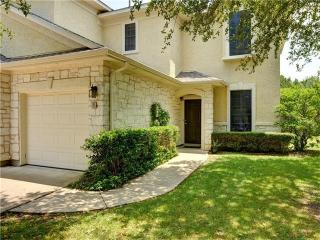 4620 West William Cannon Drive #9, Austin TX
