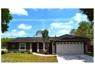 4845 Lake Sharp Drive, Orlando FL