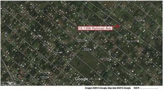 15-1356 Railroad Ave, Keaau, HI 96749