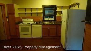 410 Central St, Windsor, VT 05089