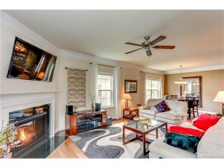 4139 Winthrop Circle, Williamsburg VA