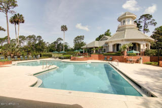 800 Ironwood Drive #824, Ponte Vedra Beach FL