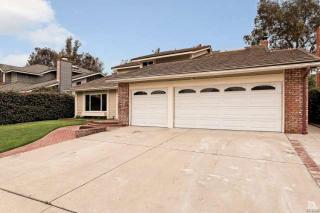 9411 Santa Margarita Road, Ventura CA