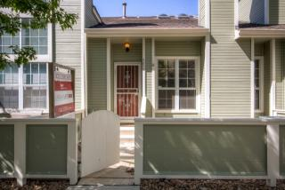 5875 West Asbury Place, Lakewood CO