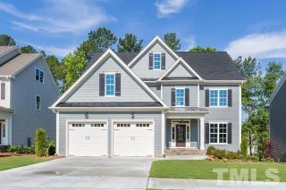 441 Kings Glen Way, Wake Forest NC