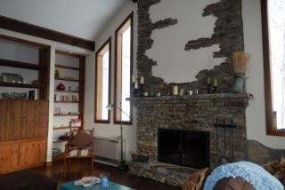 225 Falcon Ridge Rd, Plymouth, VT 05056