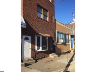 609 East Girard Avenue, Philadelphia PA