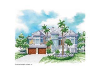7794B Holiday Drive, Sarasota FL