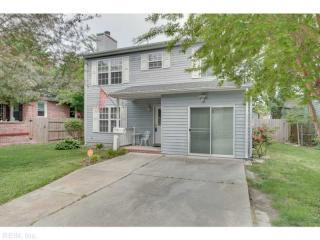 2804 Vimy Ridge Avenue, Norfolk VA