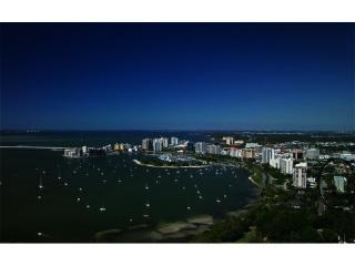 755 South Palm Avenue #306, Sarasota FL