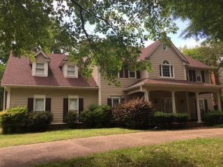 51 Summer Grove Road, Cordova TN