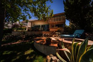 3819 Mainsail Circle, Westlake Village CA
