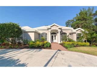 3168 Walter Travis Drive, Sarasota FL