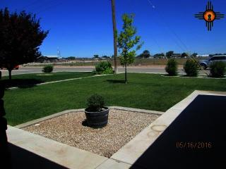 2007 W Washington Ave, Artesia, NM 88210