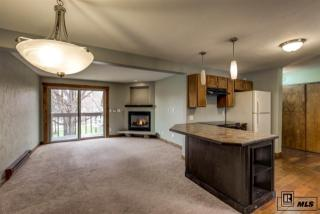 1535 Shadow Run Court, Steamboat Springs CO