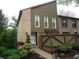 40 Winged Foot Drive, Reading PA
