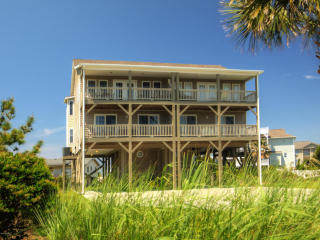 103 Inlet Court #S, Emerald Isle NC