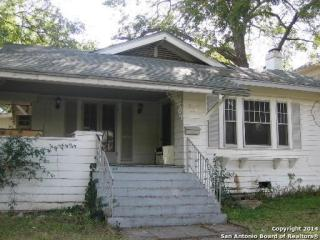 280 Post Ave, San Antonio, TX 78215