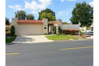 5021 Jardin, Laguna Woods CA