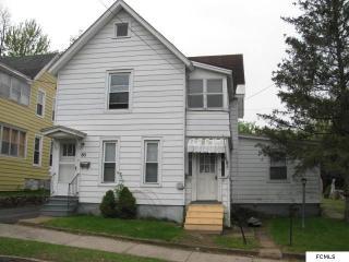 80 E Pine Street, Gloversville NY