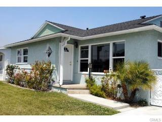 4701 Sepulveda Blvd, Torrance, CA 90505