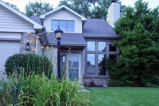 9326 Shorewood Trl, Fort Wayne, IN 46804