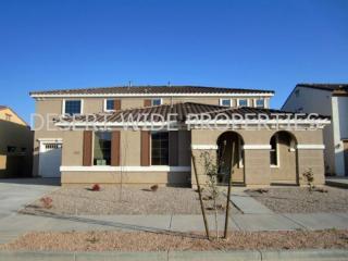 21040 E Sunset Dr, Queen Creek, AZ 85142