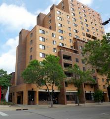344 W Dayton St #304, Madison, WI 53703