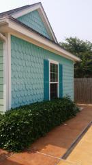 14521 East Cabana Street #506, Corpus Christi TX