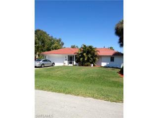 7440 Grande Pine Rd, Bokeelia, FL 33922