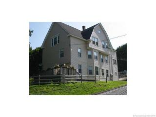 6 Bushnell Ave, Watertown, CT 06779