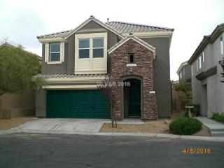 9653 Kampsville Ave, Las Vegas, NV 89148