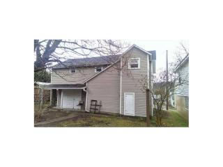 335R 6th St, Indiana, PA 15701
