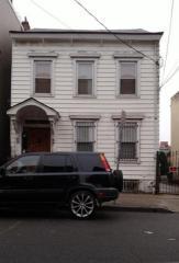 126 Union Street, Newark NJ