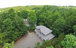 1594 Star Creek Road, Morganton GA