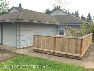 3801 SE Jackson St, Milwaukie, OR 97222
