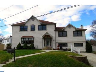 9 Arlington Avenue, Maple Shade NJ