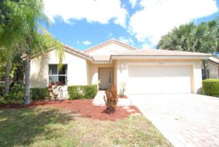 4432 Onega Circle, West Palm Beach FL