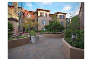 1700 Botelho Dr, Walnut Creek, CA 94596
