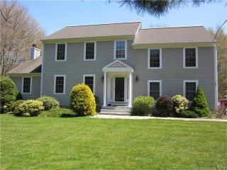 185 Pequotsepos Road, Stonington CT