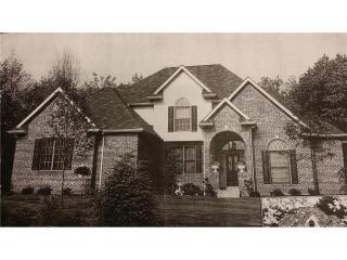 Blueridge, Orion Township MI
