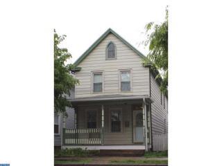 230 North Governors Avenue, Dover DE