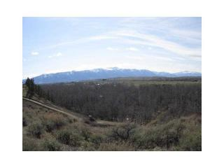 150 Porcupine Ridge, Roberts MT